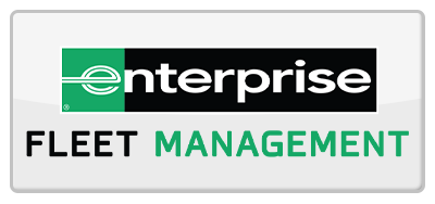 Enterprisefleet Button