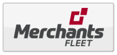 Merchantsfleet Button